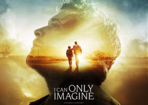 Movie Banner Image