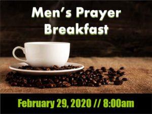 Mens-Breakfast-02-2020