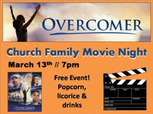 Movie-Night-Overcomer-2020