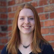 Alyssa Neufeld's Profile Photo