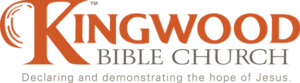 Kingwood Bible Church