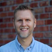 Nathan_Ensz pastor kingwood bible