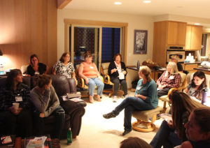 kindgwood-bible-womens-ministry