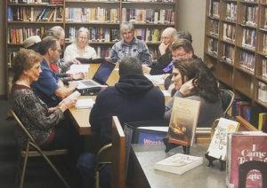 kingwood-bible-church-education-hour