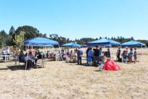 kingwood bible church family picnic