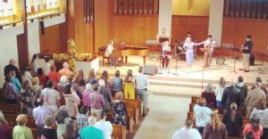 kingwood-bible-church-salem-worship-service