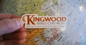world-kingwood-bible-church-salem
