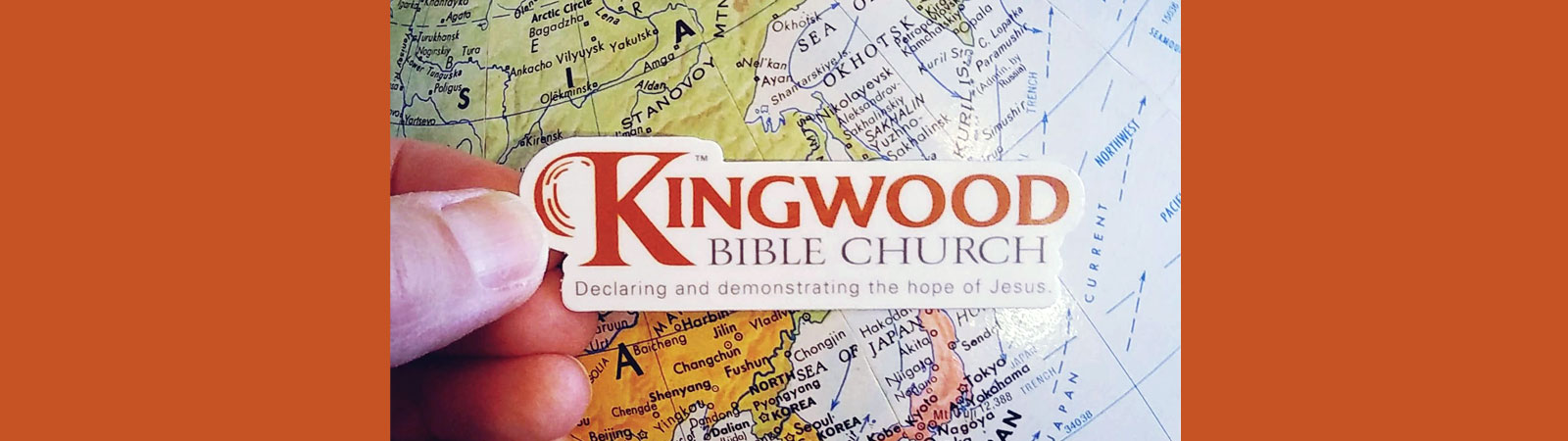 kingwood-bible-world-collage