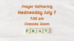 July-Prayer-Meeting-KBC