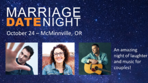 Marriage-Date-Night