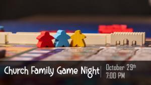 Game-Night KBC